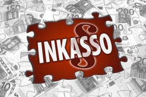 Inkasso Register Schweiz