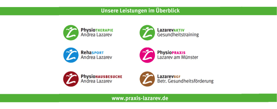 Physiotherapie Bonn